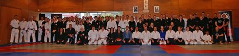 20111106_7masters_md_10_res.jpg