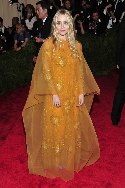 ashley_olsen.jpg