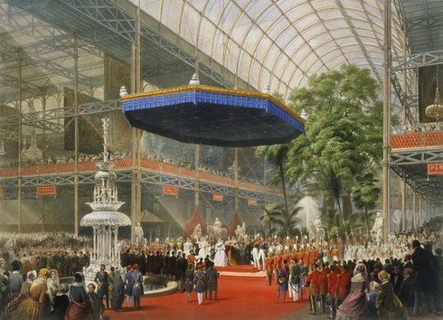 crystal_palace_-_queen_victoria_opens_th_r7983_res.jpg