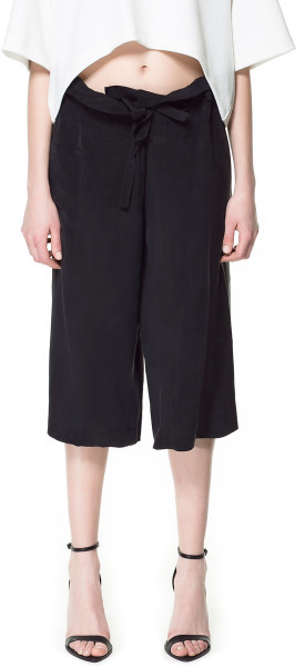 short-wide-pants_zara_r4613.jpeg