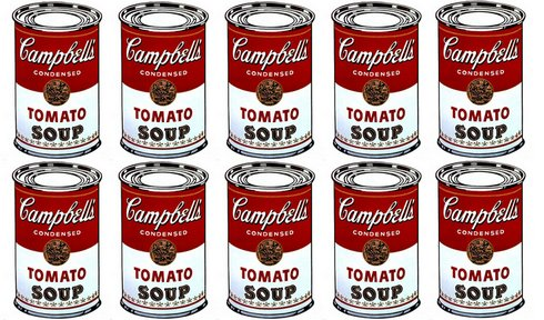 campbell-s-soup-cans-1962_r9088_res.jpg
