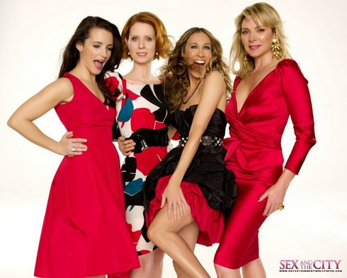 satc-sex-and-the-city-1282776-1280-1024_res.jpg
