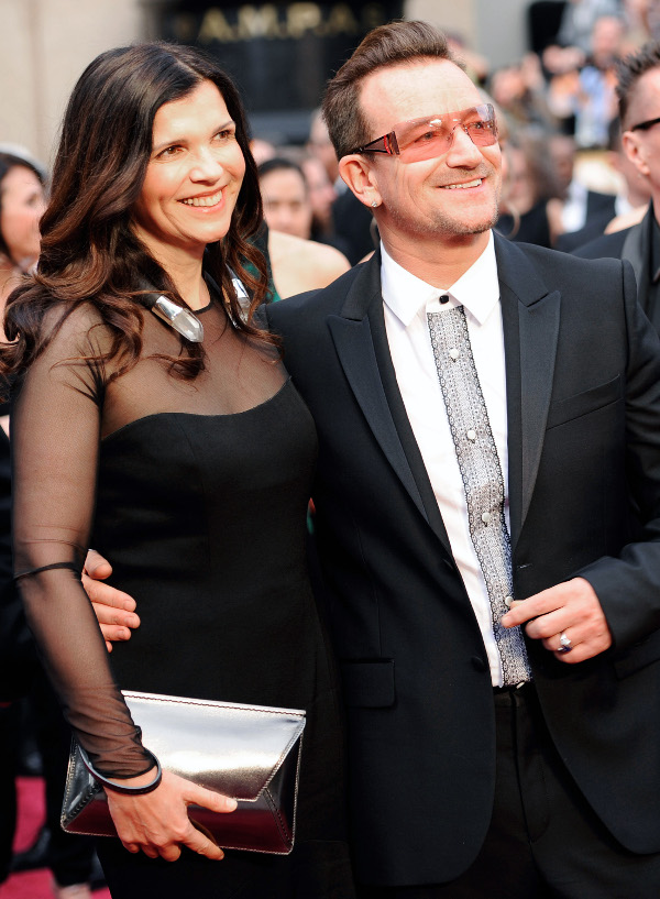 00_ali-hewson-and-bono2_r1935.jpeg