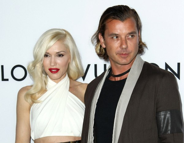 00_gwen-stefani-and-gavin-rossdale_r102.jpeg