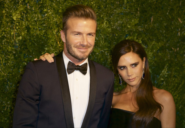 00_victoria-and-david-beckham2_r3228.jpeg