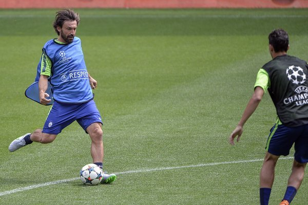 lm-pirlo_r9108_res.jpeg