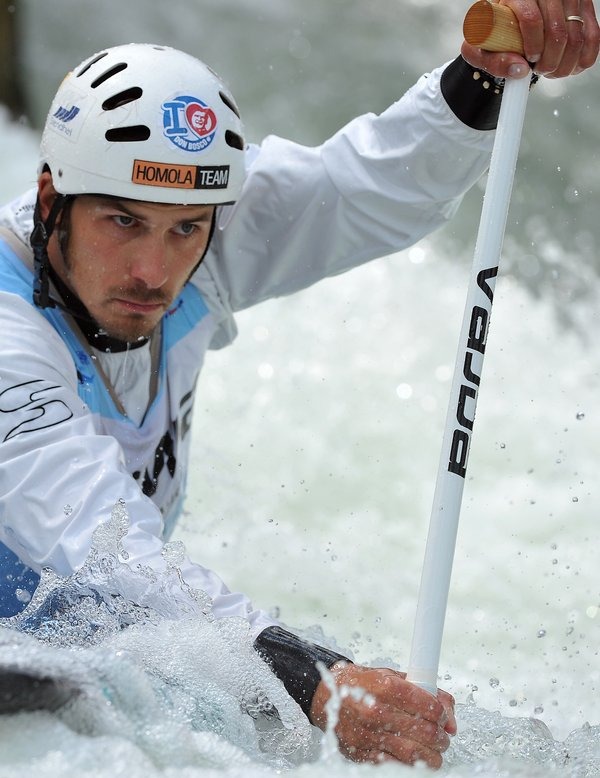 germany_canoe_slalom__world_cup259645176_r1243_res.jpg