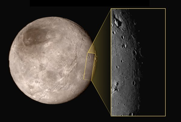 nh-charon-inset_res.jpg