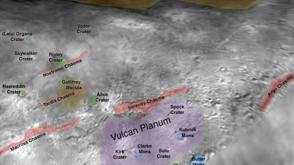 charon_map_r7834_res.jpg