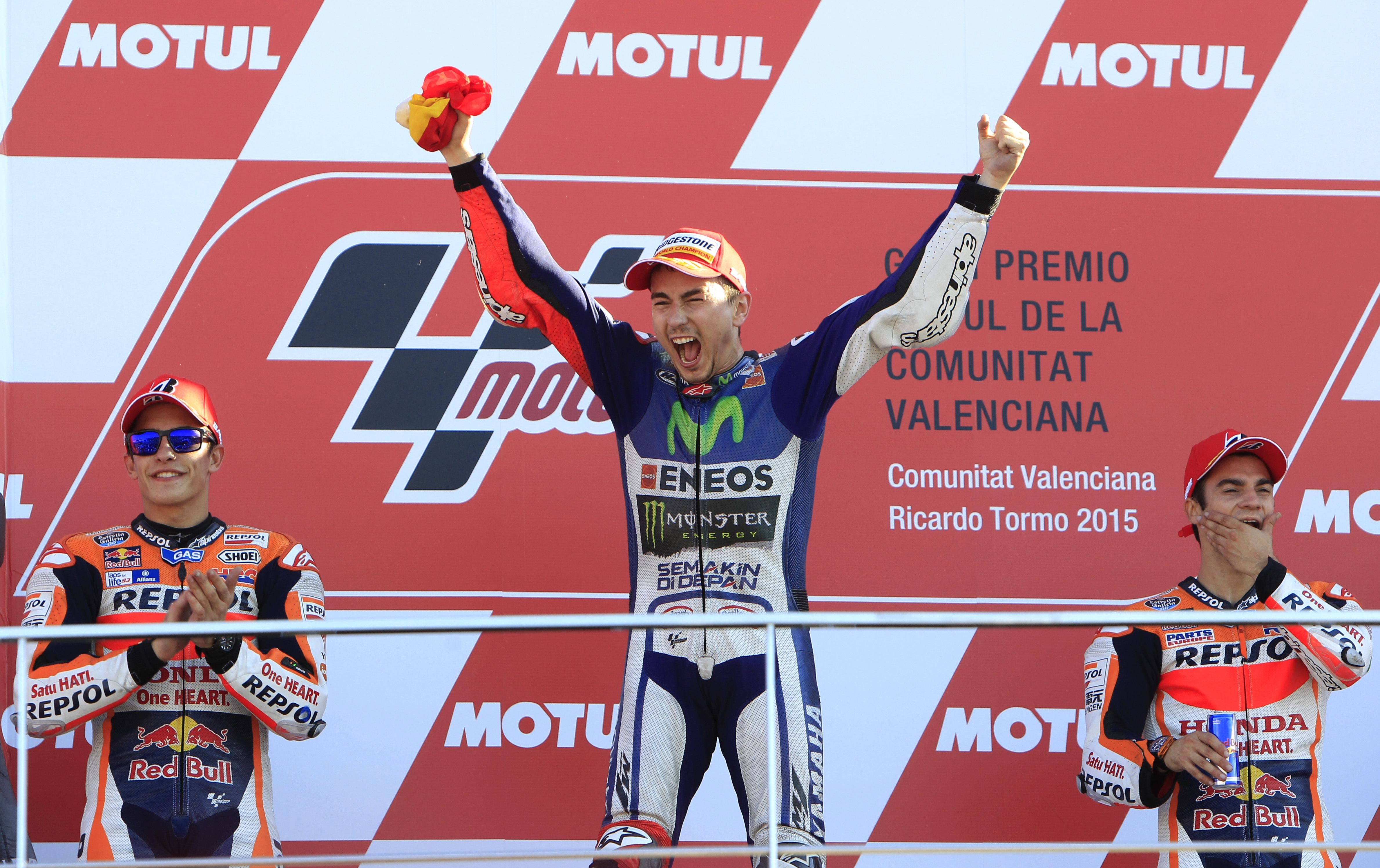 spain_motogp_motorcycle_racing-94edbcfed_r3795.jpeg