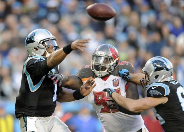 buccaneers_panthers_football-ef3fc44559c_r5172_res.jpeg