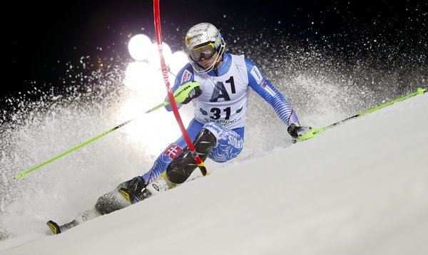 austria_alpine_skiing_world_cup186617319_r3669_res.jpg