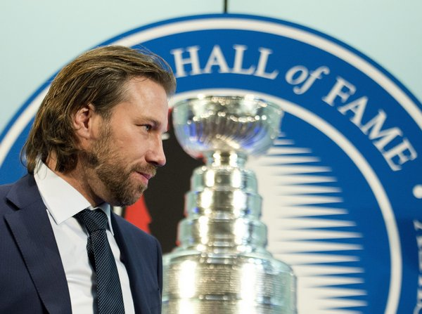 canada_hall_of_fame_hockey414741200885_r5839_res.jpg