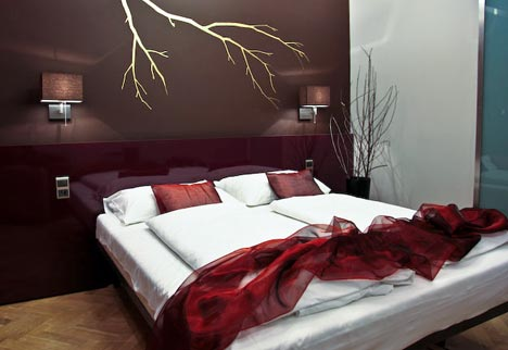 mosaic-house-hotel-hostel-prague.jpg