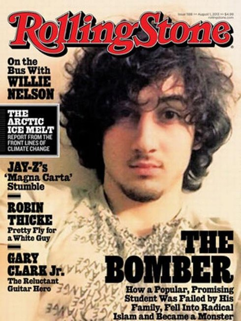 rolling-stone-bomber-cover-525x700_res.jpg