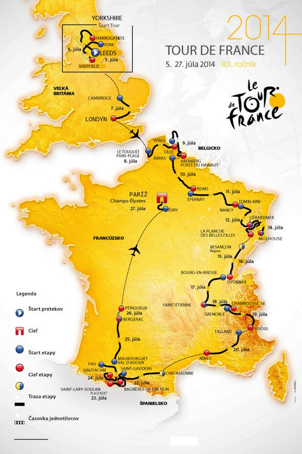 slov_tdf_2014_map_r9574_res.jpg