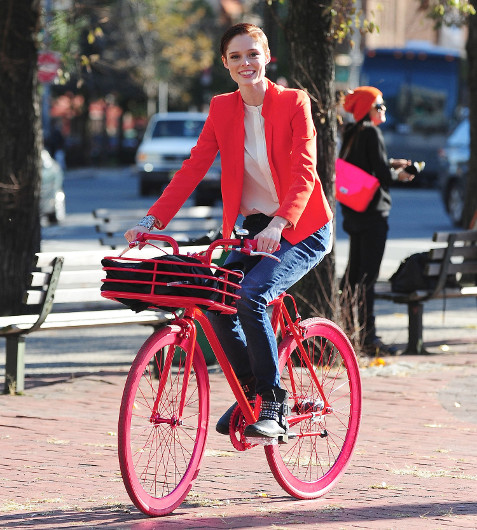 -blazer-bike-main.jpg