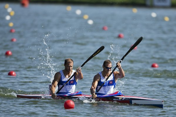 russia_canoe_world_championships24985817_r5859_res.jpg