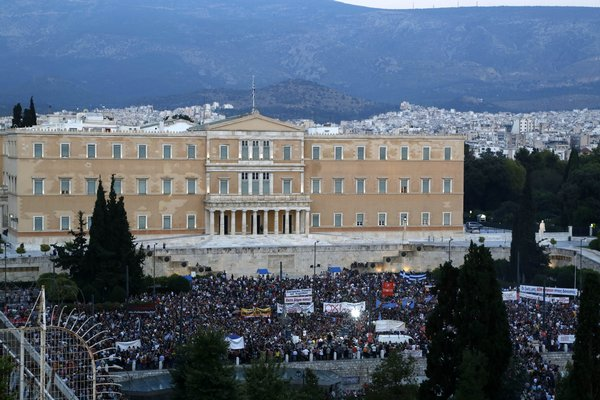 greece_bailout-56576bcccfb746ffb61d56efb_r194_res.jpeg