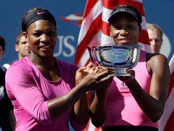 20090914_192114_us_open_tennis_uso125005_r1780_res.jpg