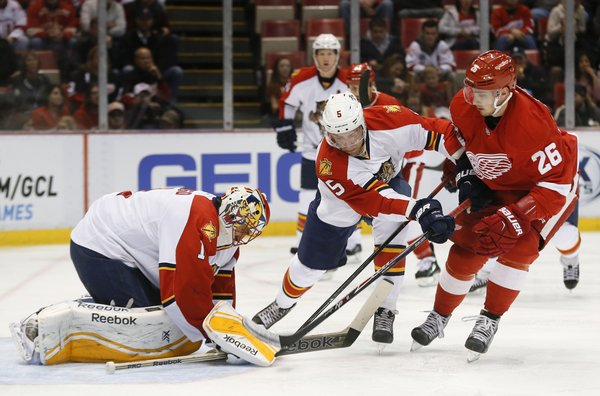 panthers_red_wings_hockey-96298b1fe20e4d_r1997_res.jpeg