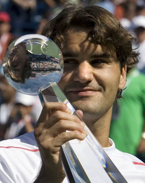 rogers_cup_tennis_fng108_r9449_res.jpg