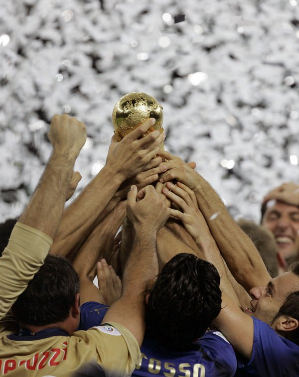 wcup_world_cup_soccer_i-357_r4062_res.jpg