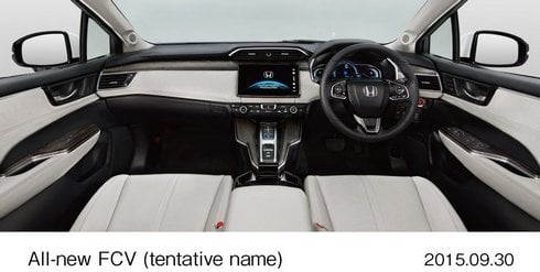 honda-clarity-fuel-cell-cockpit_r2940_res.jpg