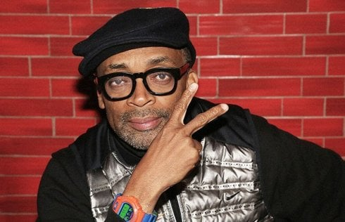 spike_lee_r3199_res.jpg