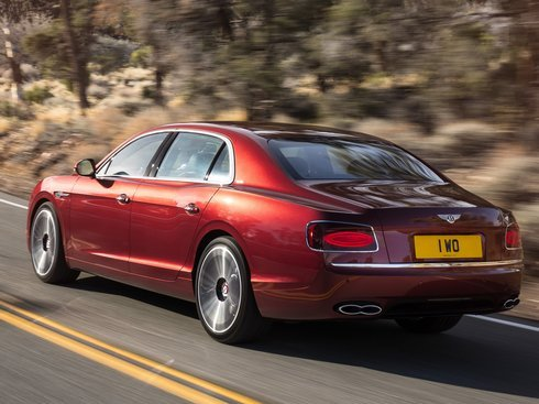 bentley-flying-spur-v8-s-c.2_r8732_res.jpg