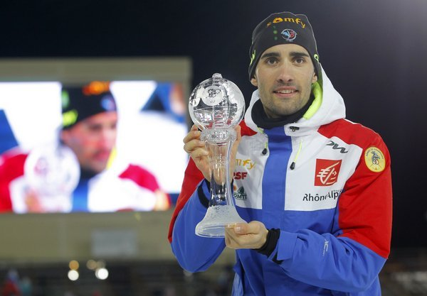 russia_biathlon_world_cup-fcaac723847d40_r5536_res.jpeg