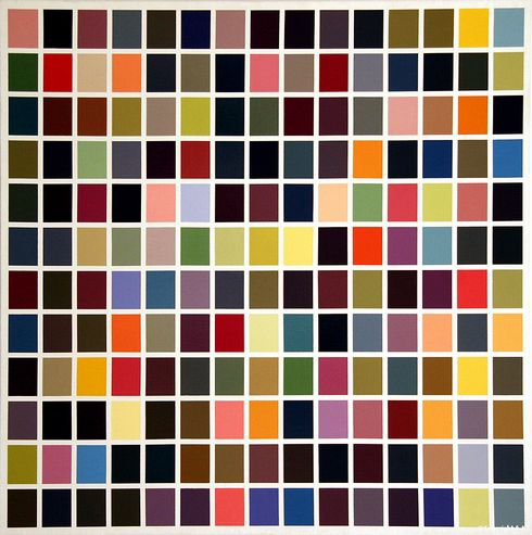 colour_chart_1966_res.jpg