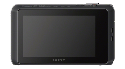 sony_back.PNG