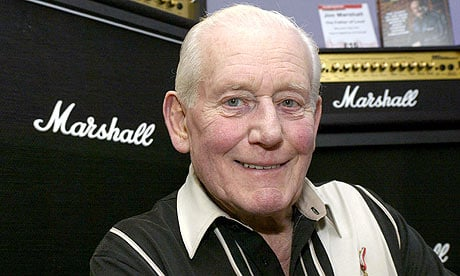 jimmarshall-r621.jpg