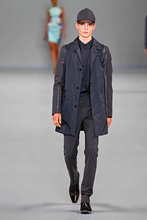 moda-ss-2013_fashion-week-berlin_de_hugo-by-hugo-boss_1687.jpg