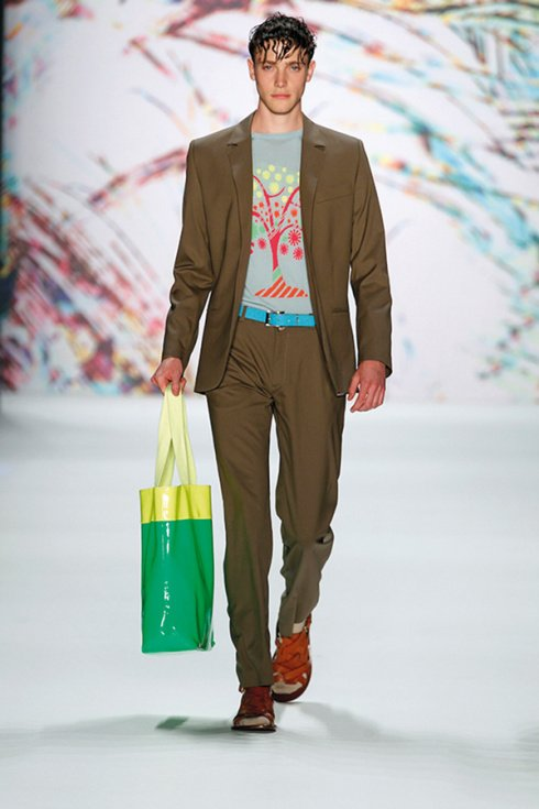 moda-ss-2013_fashion-week-berlin_de_kilian-kerner_2235.jpg
