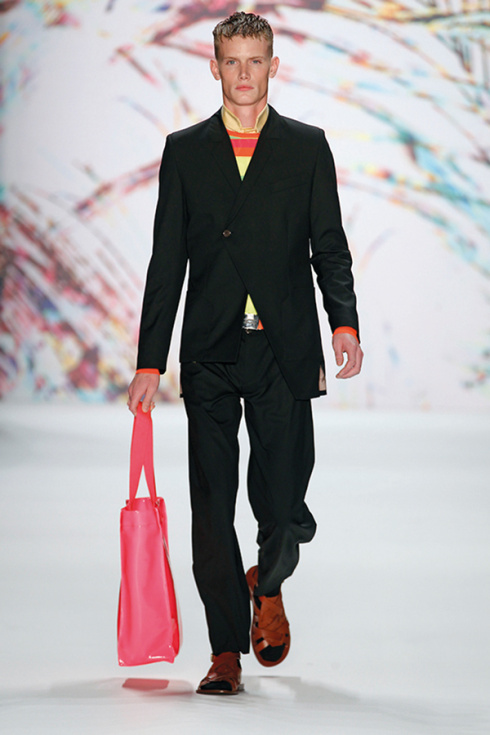 moda-ss-2013_fashion-week-berlin_de_kilian-kerner_2271.jpg