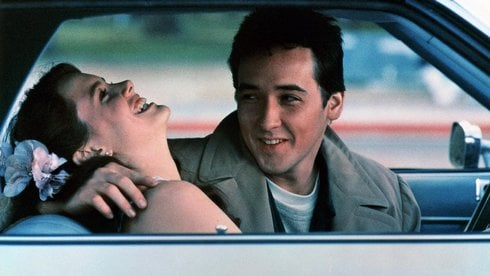 say-anything-51005678f0677_res.jpg