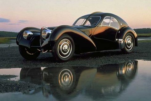 bugatti_57_atlantic_1_res.jpg