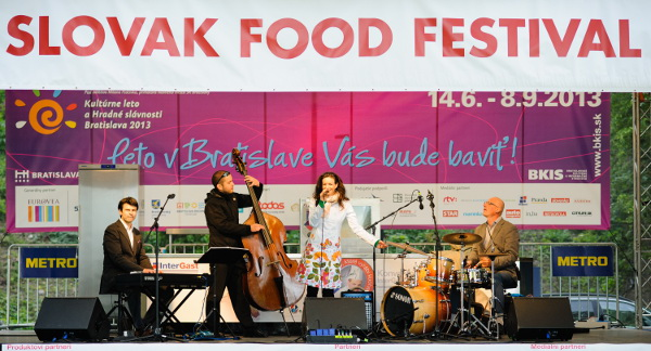 slovak-food-fest_r4279.jpg