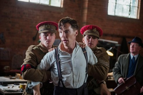 the-imitation-game-movie-new-pic--1-_r6181_res.jpg