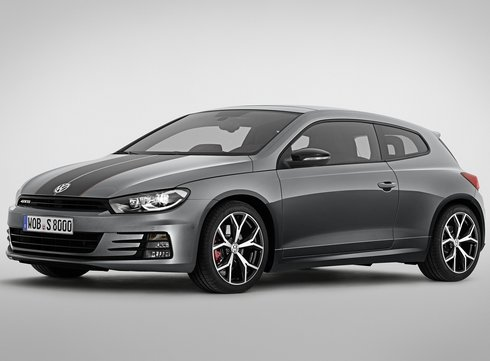 vw-scirocco-gts-c.1_r5829_res.jpg