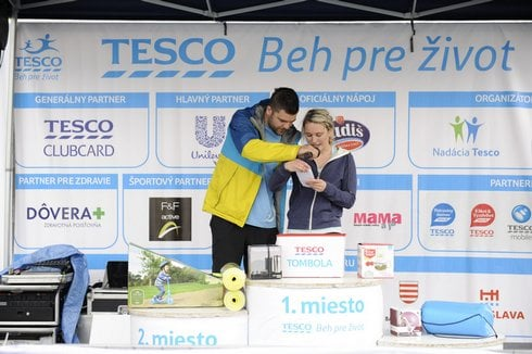 tesco-beh-bb-2015_10_r2191_res.jpg