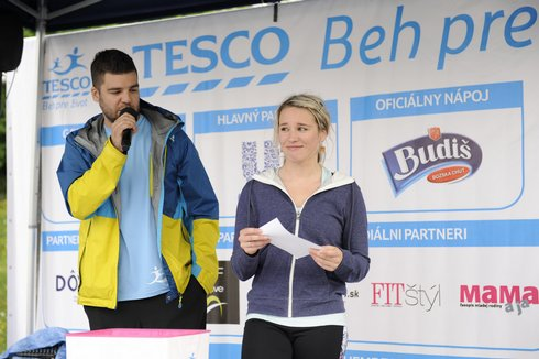 tesco-beh-bb-2015_11_r2836_res.jpg