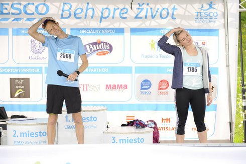 tesco-beh-bb-2015_2_r5598_res.jpg