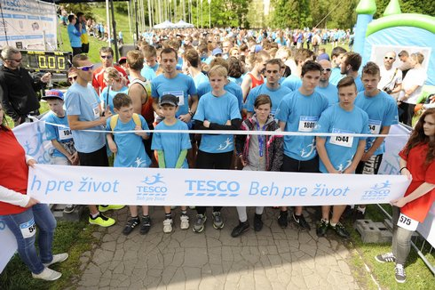 tesco-beh-bb-2015_5_r7472_res.jpg