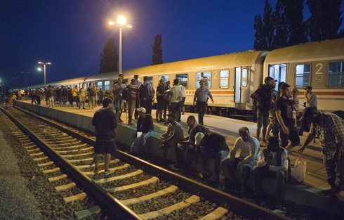 croatia-migrants953660_r1340_res.jpg