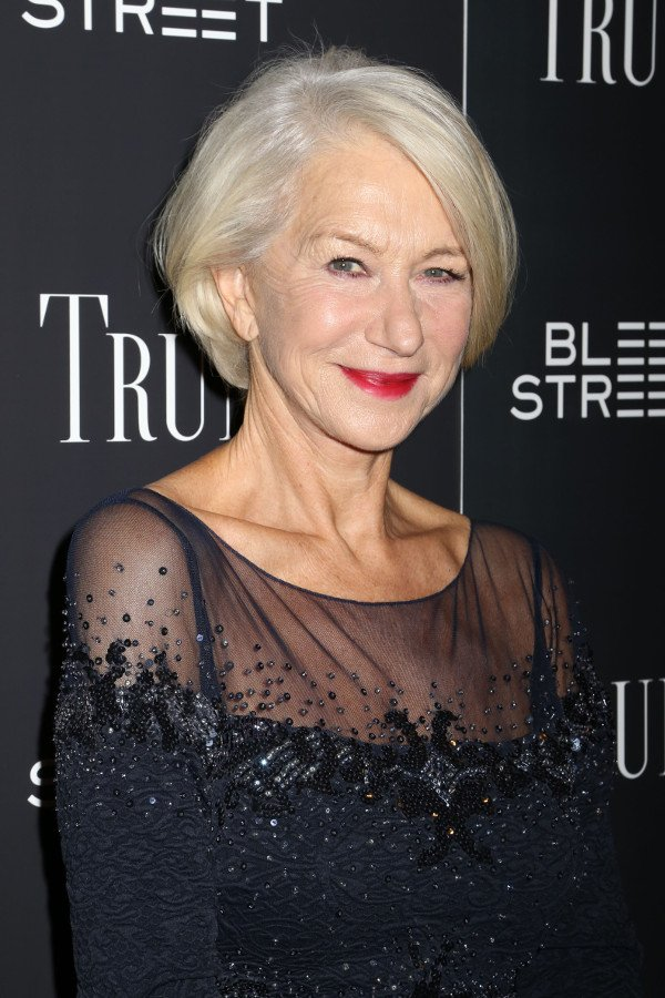helen-mirren_r8987.jpeg