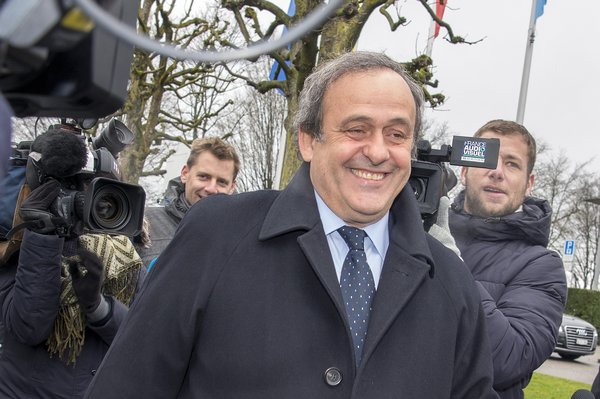 switzerland_fifa_investigation_platini-7_r663_res.jpeg