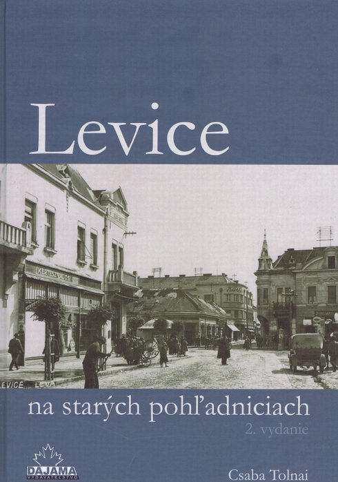 large-levice_na_starych_pohladniciach_res.jpg